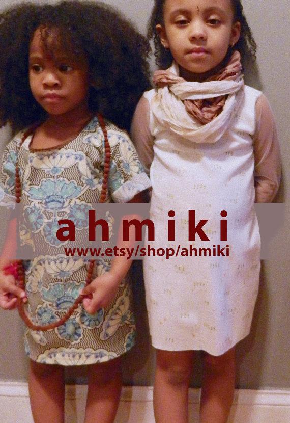 ahmiki1