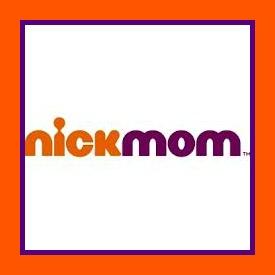 NICKMOM